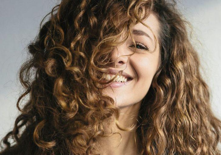 Cómo el aceite de argán puede ayudar tu pelo a ser más sano