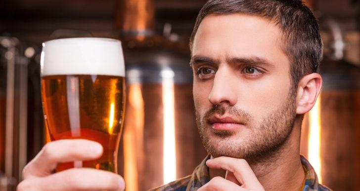 ¿Beber de manera intuitiva es buena para reducir tu consumo de alcohol?