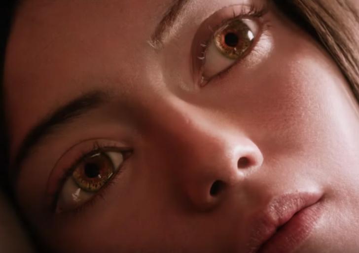 Este video celebra el cine de ciencia ficción y fantasía