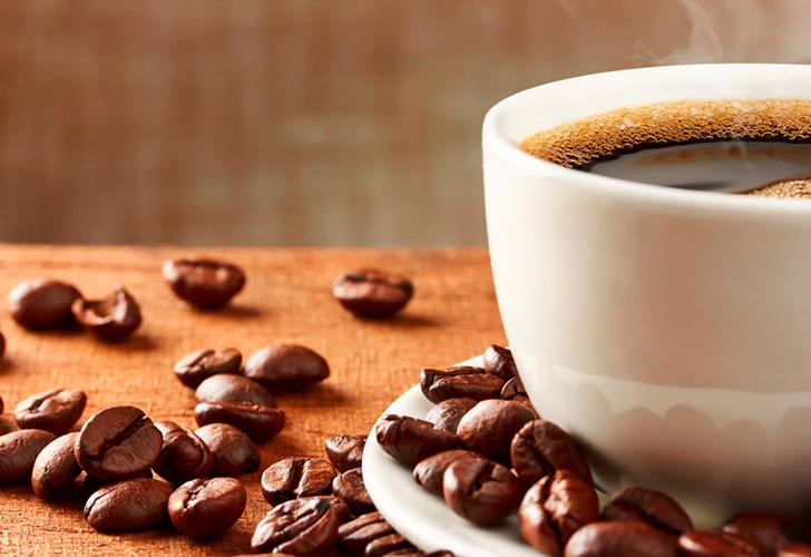5 maneras de hacer tu café más saludable