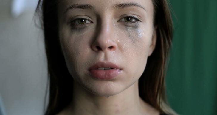 Por qué llorar te deja agotado y emocionalmente drenado