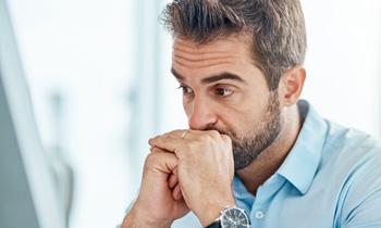 La gente comparte sus maneras de lidiar con la ansiedad