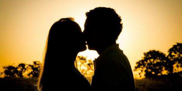 Cómo distinguir entre el amor y un encaprichamiento