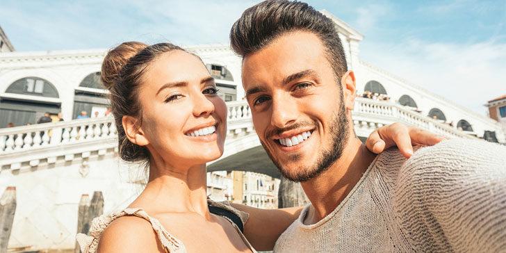 ¿Cuál es la diferencia entre salir exclusivamente y una relación exclusiva?