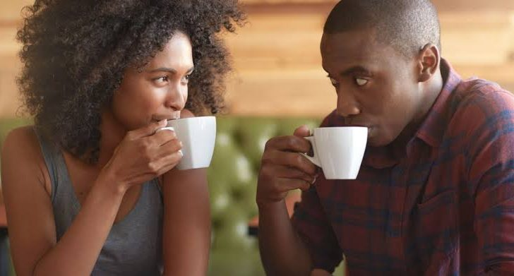 Cómo superar la ansiedad de relaciones