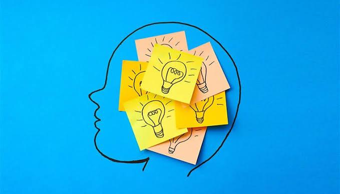 ¿Qué funciona realmente para mejorar la memoria?