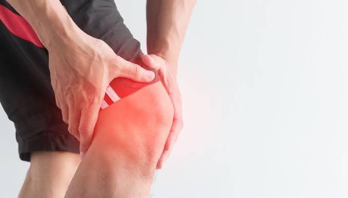 Cómo evitar que el dolor de rodilla sea parte de tu vida
