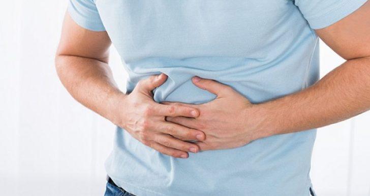 ¿Los remedios caseros funcionan contra la indigestión?
