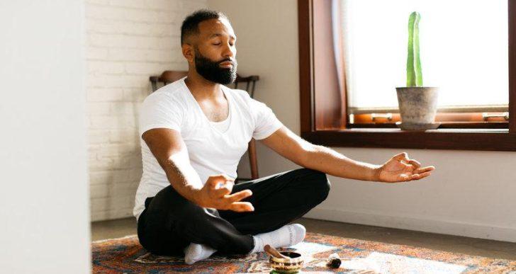 Hábitos de autocuidado que los hombres desean haber practicado antes