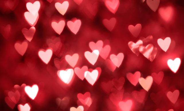 Algunas ideas para celebrar este San Valentín si estás soltero