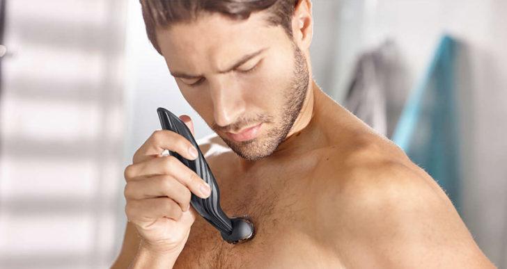 5 sugerencias para cuidarte el vello corporal