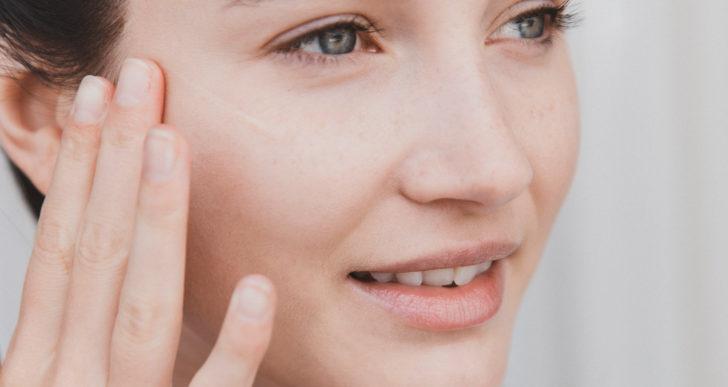 Todo lo que necesitas saber sobre las ceramidas para tu piel