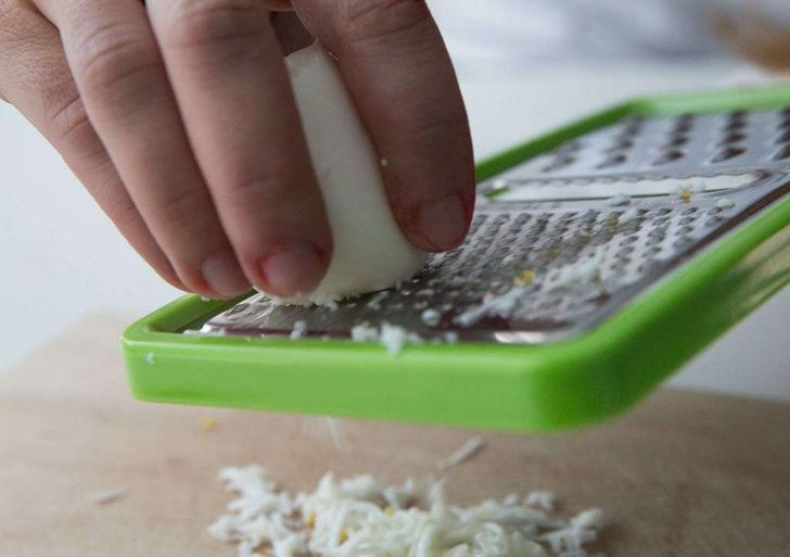 5 usos alternos para el huevo