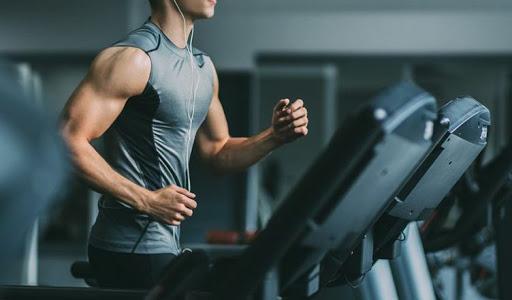 Las razones por las que algunas personas empezaron a hacer ejercicio