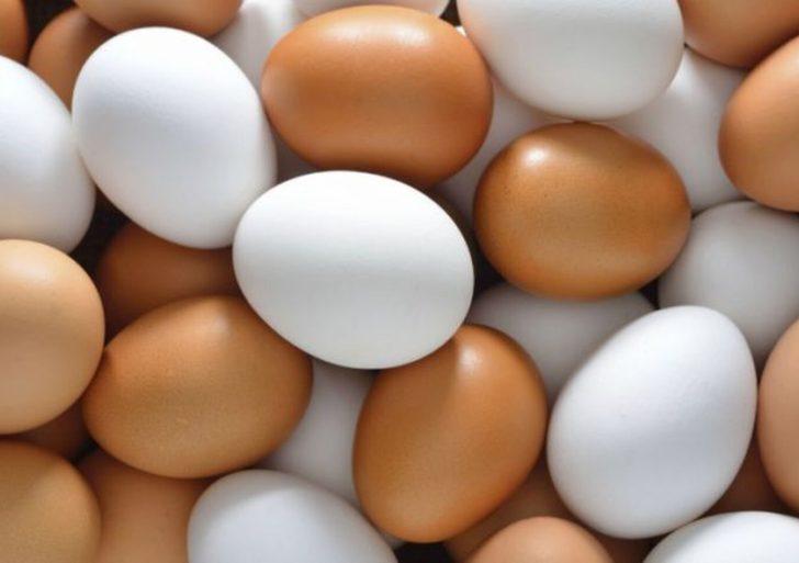 Cómo saber si tus huevos ya no son seguros para comer