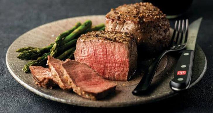 Cómo recalentar la carne sin arruinarla