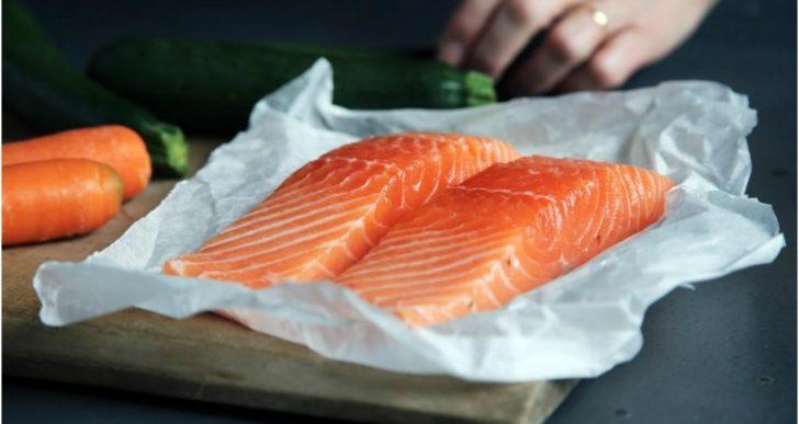 Estas son algunas de las grasas más saludables para tu dieta