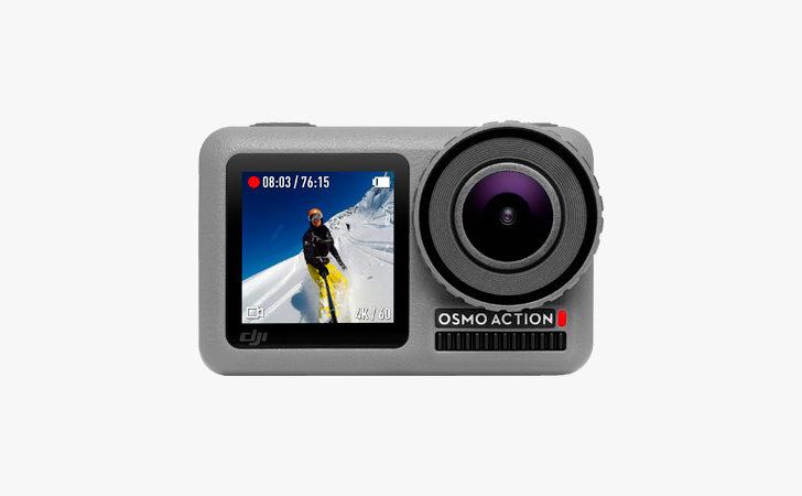 Las mejores cámaras económicas para el vlogger principiante