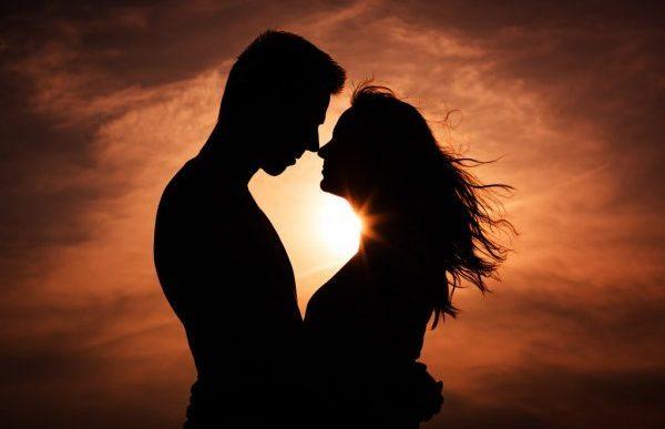 ¿Cómo puedes estar seguro que estás enamorado?