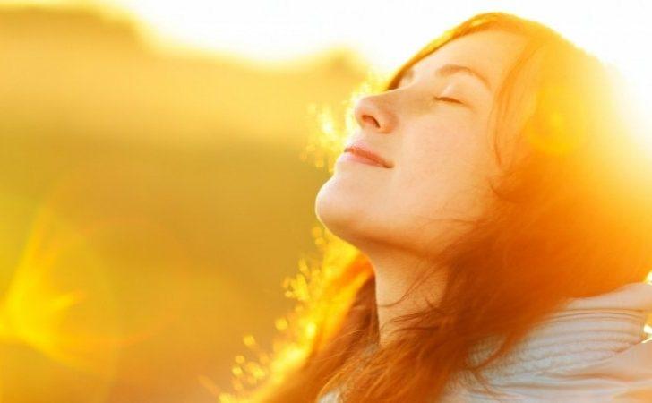 5 consejos para ser una persona más optimista