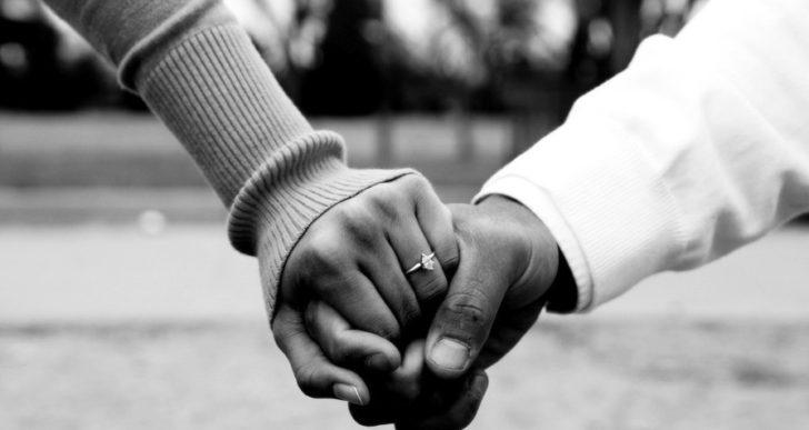 100 preguntas que deberían hacerse antes de que se casen