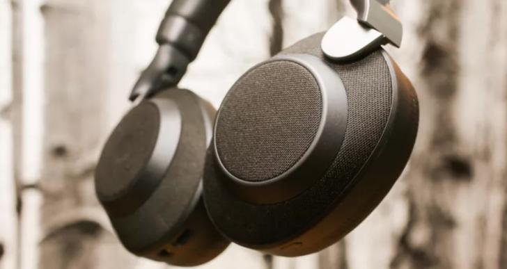 Estos son los mejores audífonos inalámbricos para videollamadas