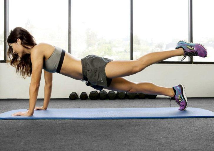 ¿Es recomendable hacer ejercicio dos veces al día?