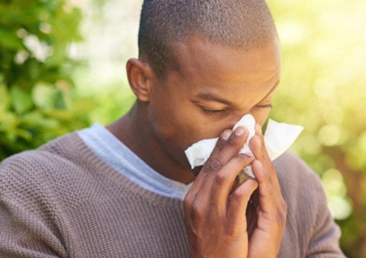 ¿Cuál es la diferencia entre una gripa y sinusitis?