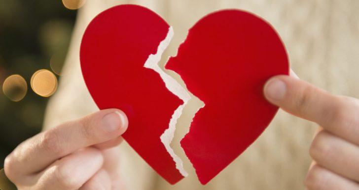 ¿Cómo sobrevivir a un corazón roto en cuarentena?
