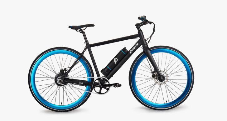 Las mejores bicicletas eléctricas según tus necesidades