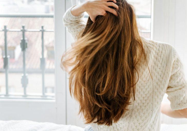 Cómo conseguir más volumen para tu cabello