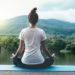 Algunos beneficios importantes de practicar yoga