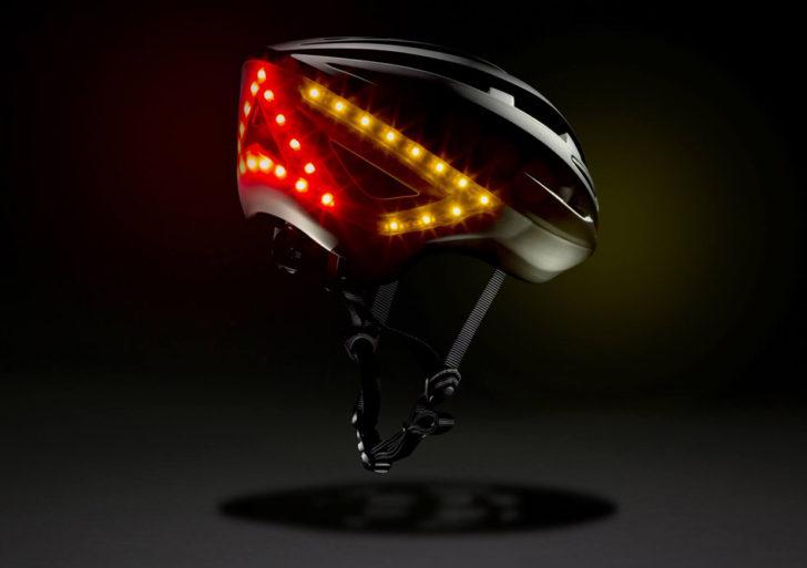 Estos gadgets le encantará a cualquier ciclista moderno