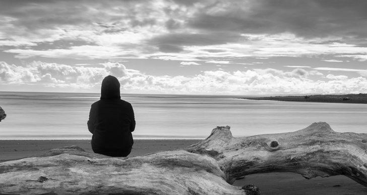 ¿Te pasas de relación a relación para no sentirte sola? Lee esto