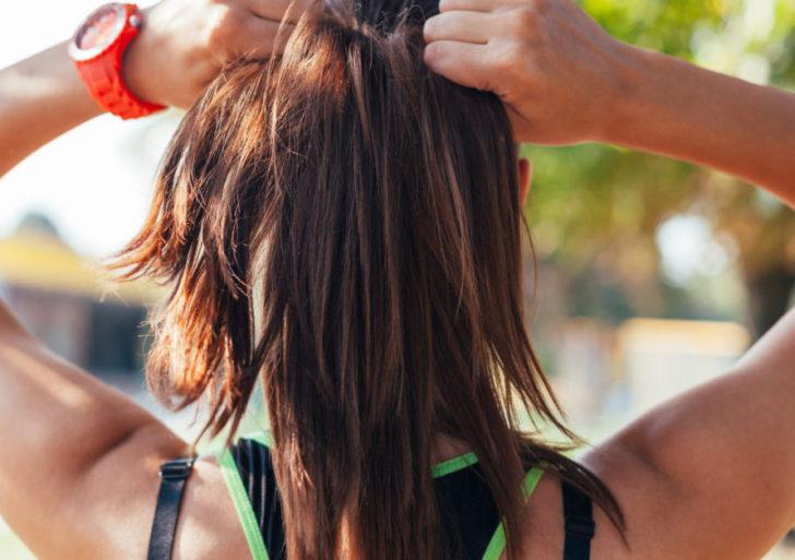 5 consejos para tu cabello durante el calor del verano