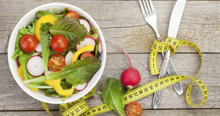 ¿Cómo puedes calcular cuántas calorías estás quemando?