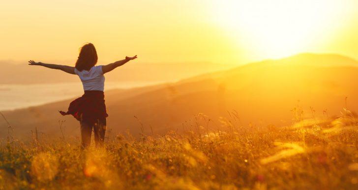 Consejos para mantener la resiliencia emocional