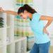 Cómo averiguar por qué exactamente te duele la espalda