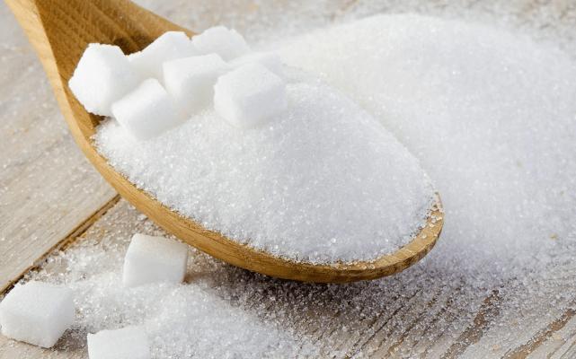 ¿Qué pasa con tu cuerpo cuando dejas el azúcar por completo?