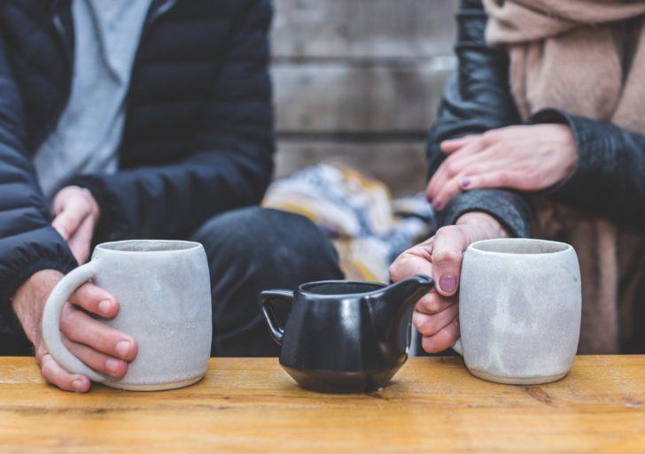 Preguntas de todo tipo para ayudarte en tus primeras citas