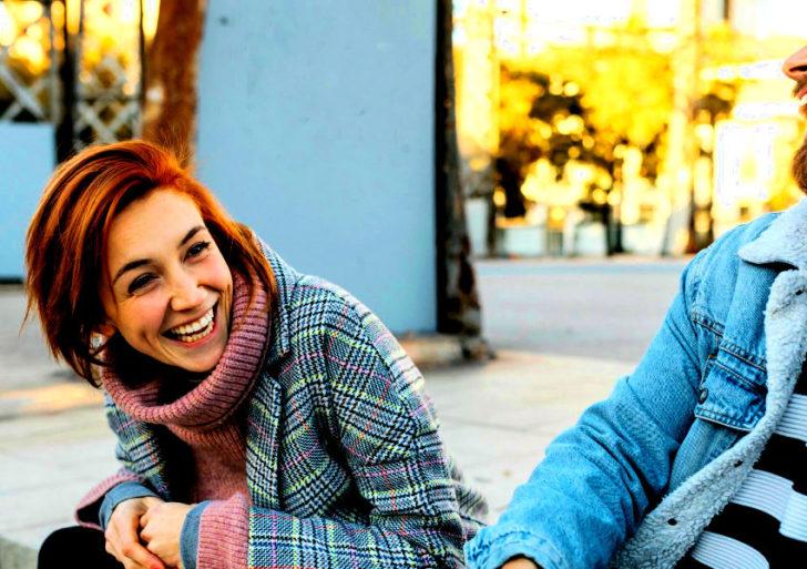 Una lista de preguntas para conocer mejor a tu pareja