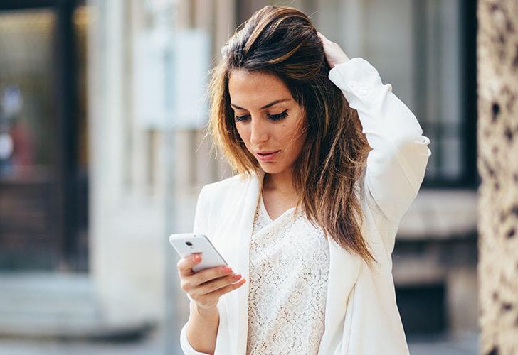 Algunos consejos para darle una pulida a tu perfil de Tinder