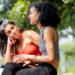 Cómo identificar cuando no hay balance en tu amistad