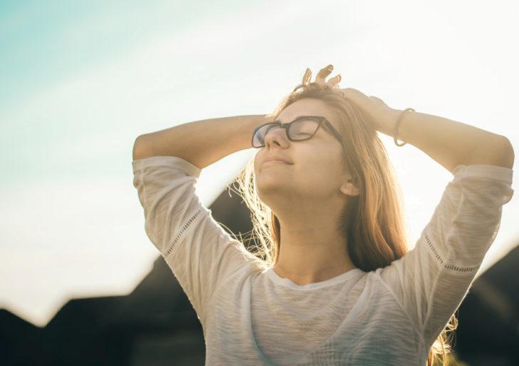 ¡Ponlos en práctica! 7 consejos para fortalecer tu sistema inmunológico