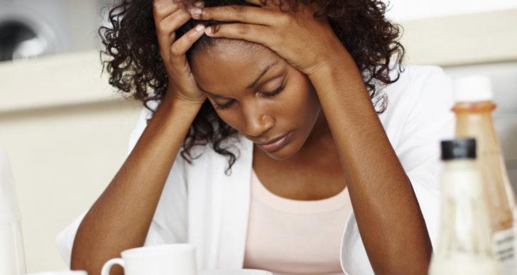¿Qué debes comer para remediar la cruda?
