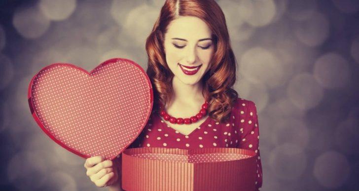 Ideas para pasar San Valentín con tu hermosa soledad