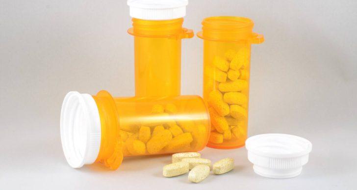 ¿Farmacia online con servicio a domicilio? Eso y más es Farmalisto