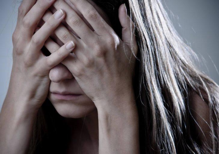 6 consejos para mantener alto tu bienestar mental