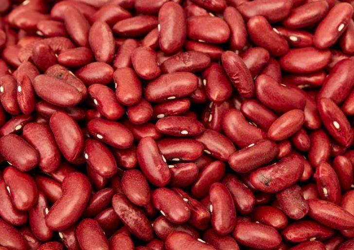 ¿Debería de preocuparte el «antinutriente» de los frijoles?