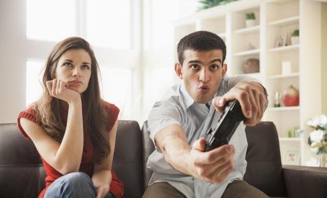 Cómo darte cuenta si tu pareja no te merece